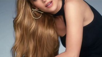 L'Oreal Paris Total Repair 5 TV Spot, 'Resilient' Featuring Jennifer Lopez - Thumbnail 6