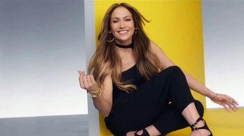 L'Oreal Paris Total Repair 5 TV Spot, 'Resilient' Featuring Jennifer Lopez - Thumbnail 8