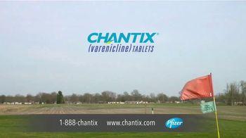 Chantix TV Spot, 'Ryan' - Thumbnail 8