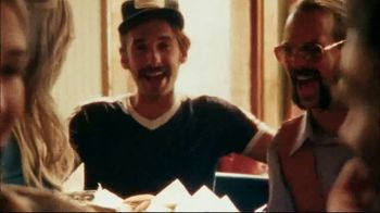 Chili's Three Course Meal TV Spot, 'Celebrate' Song by The Doobie Brothers - Thumbnail 4