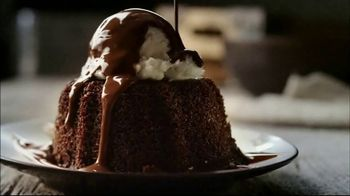 Chili's Three Course Meal TV Spot, 'Celebrate' Song by The Doobie Brothers - Thumbnail 8