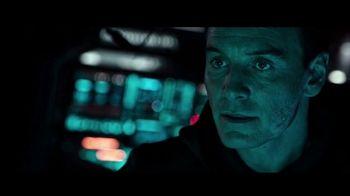 Alien: Covenant - Alternate Trailer 36