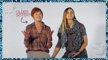 Vera Bradley Designs, Inc. TV Spot, 'Thank You Moms' - Thumbnail 3