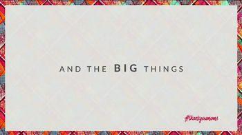 Vera Bradley Designs, Inc. TV Spot, 'Thank You Moms' - Thumbnail 5