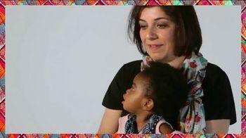 Vera Bradley Designs, Inc. TV Spot, 'Thank You Moms' - Thumbnail 6