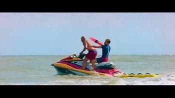 Baywatch - Alternate Trailer 26