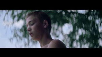 Academy Sports + Outdoors TV Spot, 'Piscina' [Spanish] - Thumbnail 1