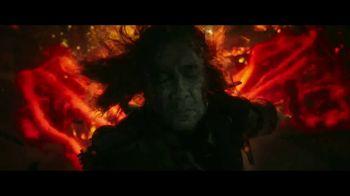 Pirates of the Caribbean: Dead Men Tell No Tales - Alternate Trailer 41