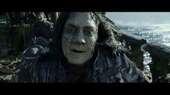 Pirates of the Caribbean: Dead Men Tell No Tales - Alternate Trailer 42