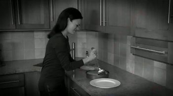 Copper Chef Perfect Cake Pan TV Spot, 'Add Some Sizzle' - Thumbnail 1