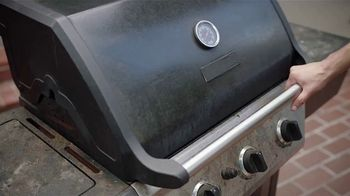 ACE Hardware TV Spot, 'Free Assembly and Delivery on Grills' - Thumbnail 1