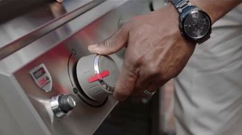 ACE Hardware TV Spot, 'Free Assembly and Delivery on Grills' - Thumbnail 8