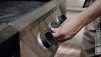 ACE Hardware TV Spot, 'Free Assembly and Delivery on Grills' - Thumbnail 2