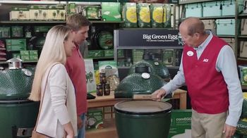 ACE Hardware TV Spot, 'Free Assembly and Delivery on Grills' - Thumbnail 5