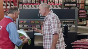 ACE Hardware TV Spot, 'Free Assembly and Delivery on Grills' - Thumbnail 6
