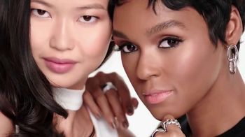 CoverGirl Vitalist Healthy Elixir TV Spot, 'Healthy Skin' Ft. Janelle Monae - Thumbnail 2