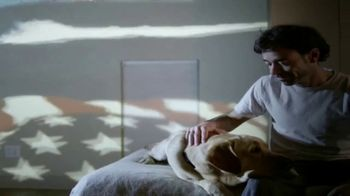 Southeastern Guide Dogs TV Spot, 'With You by My Side' - Thumbnail 3