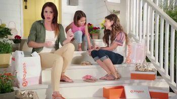 Payless Shoe Source TV Spot, 'Sandalias de verano' [Spanish] - Thumbnail 2