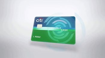 Citi Double Cash Card TV Spot, 'Final Touches: Hide' Featuring Katy Perry - Thumbnail 7