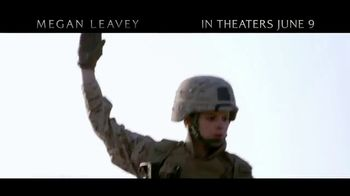 Megan Leavey - Alternate Trailer 1