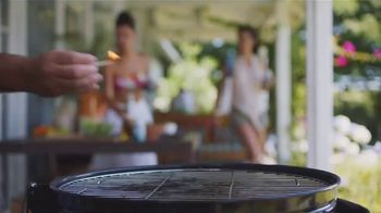 Corona Extra Summer Beach Can TV Spot, 'Beach in a Can' Song by Jimmy Cliff - Thumbnail 7