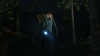 DURACELL TV Spot, 'Camping' - Thumbnail 10
