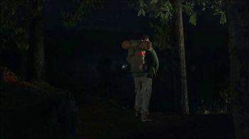 DURACELL TV Spot, 'Camping' - Thumbnail 3