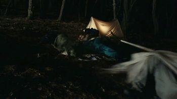 DURACELL TV Spot, 'Camping' - Thumbnail 5