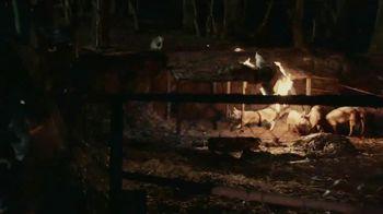 DURACELL TV Spot, 'Camping' - Thumbnail 8