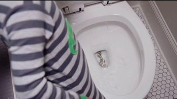 Havertys Memorial Day Sale TV Spot, 'Flush' - Thumbnail 2