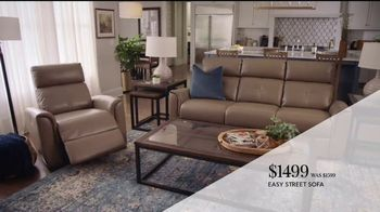 Havertys Memorial Day Sale TV Spot, 'Flush' - Thumbnail 5