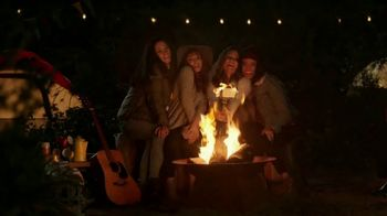 Hotels.com Memorial Day Sale TV Spot, 'Selfie' - 758 commercial airings