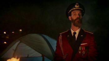 Hotels.com Memorial Day Sale TV Spot, 'Selfie' - Thumbnail 6