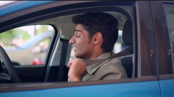 The Kroger Company Double Fuel Point Weekends TV Spot, 'Easy to Earn' - Thumbnail 3