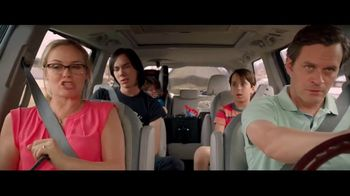 Diary of a Wimpy Kid: The Long Haul - Alternate Trailer 10