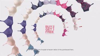Macy's Super Saturday Sale TV Spot, 'Jewelry and Bras' - Thumbnail 7