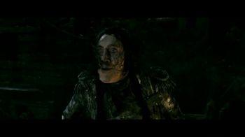Pirates of the Caribbean: Dead Men Tell No Tales - Alternate Trailer 39