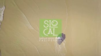 SLO CAL TV Spot, 'Choose Your Adventure' - Thumbnail 2