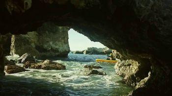 SLO CAL TV Spot, 'Choose Your Adventure' - Thumbnail 6