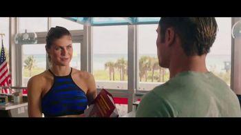 Baywatch - Alternate Trailer 36