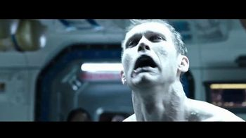 Alien: Covenant - Alternate Trailer 26