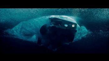 Atomic Blonde - Alternate Trailer 1