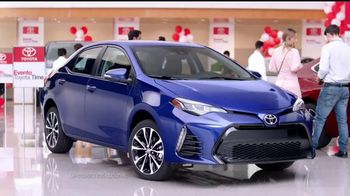 Evento Toyota Time TV Spot, '2017 Tundra CrewMax Special Edition' [Spanish] [T2] - Thumbnail 2