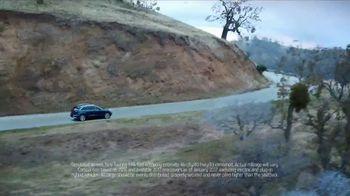 2017 Kia Niro TV Spot, 'Breakthroughs: Lease' [T2] - Thumbnail 4