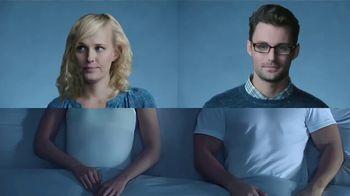 Sleep Number Semi Annual Sale TV Spot, 'Mattress Firmness' - Thumbnail 1