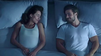 Sleep Number Semi Annual Sale TV Spot, 'Mattress Firmness' - Thumbnail 3