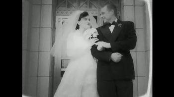 AlaskaUSA FCU TV Spot, 'Just Married' - Thumbnail 2