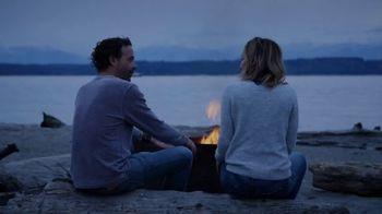 AlaskaUSA FCU TV Spot, 'Just Married' - Thumbnail 6