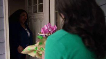 AlaskaUSA FCU TV Spot, 'Just Married' - Thumbnail 9
