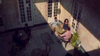 Corona Extra TV Spot, 'Sunshine Specialists' [Spanish] - Thumbnail 2